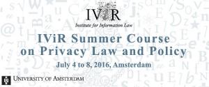 Ivir-privacylaw-2016-banner